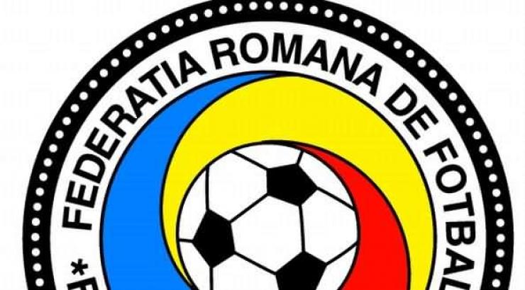 Fotbal. FRF: Zoltan Pataki și Vasile Racolța sunt sătmărenii care participă la examenul pentru postul de observator de joc