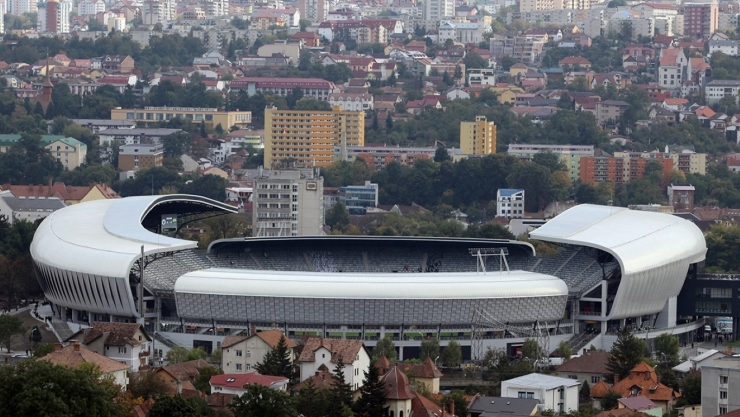 Sistare temporară a vânzării biletelor pentru România – Muntenegru