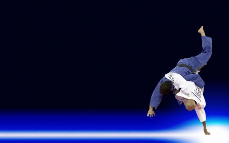 JUDO. Șapte judoka de la CSM Satu Mare, la Campionatul Național de la Cluj Napoca