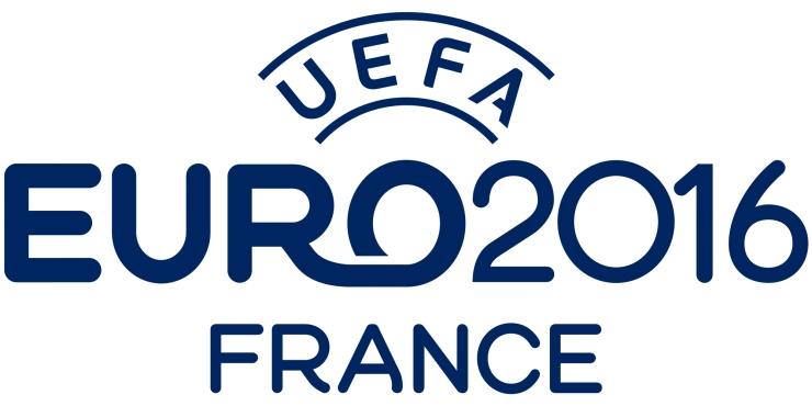 Euro 2016. Ghidul suporterilor la Campionatul European