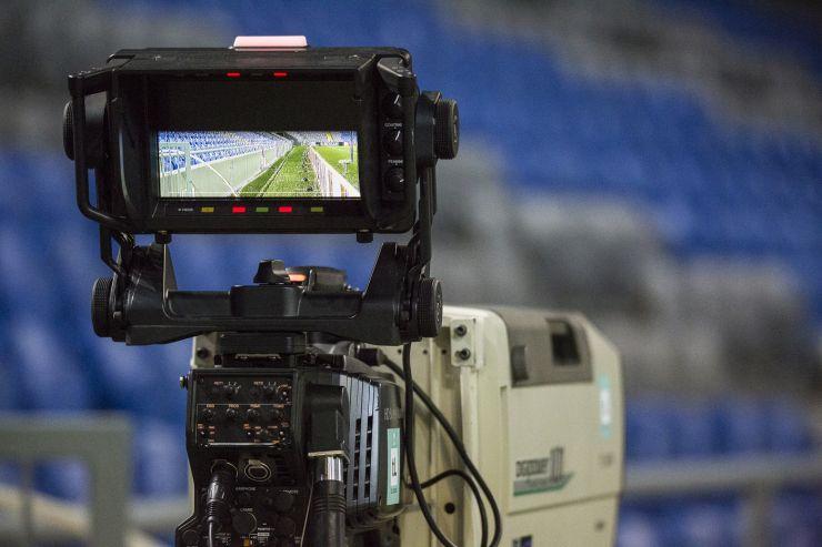 FRF oferă camere video echipelor din eșaloanele inferioare
