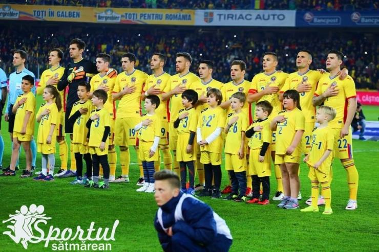 Echipa națională | Christoph Daum a anunţat jucătorii pentru meciul cu Muntenegru. Eric Bicfalvi se află în lot