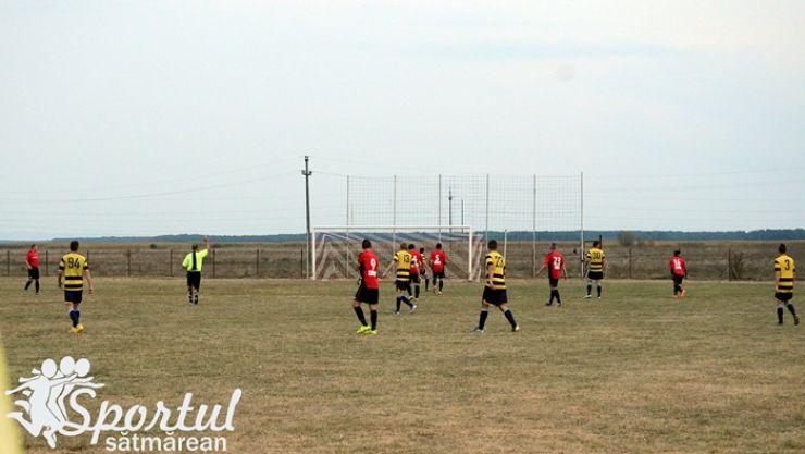 Cupa României | Rezultatele înregistrate în meciurile din turul I al fazei județene