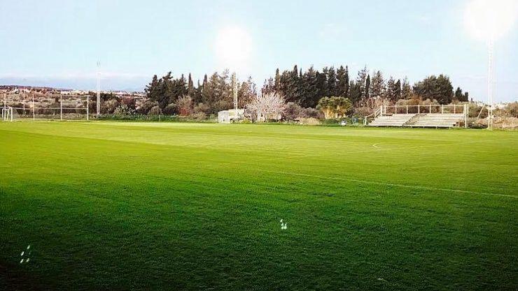 Liga 2   Fotbaliștii Olimpiei au ajuns în Cipru