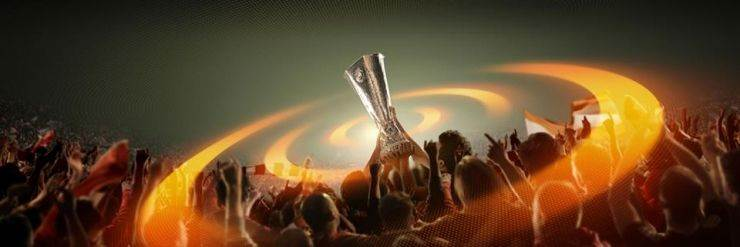 Fotbal   Europa League: Tabloul complet al play-off-ului Europa League