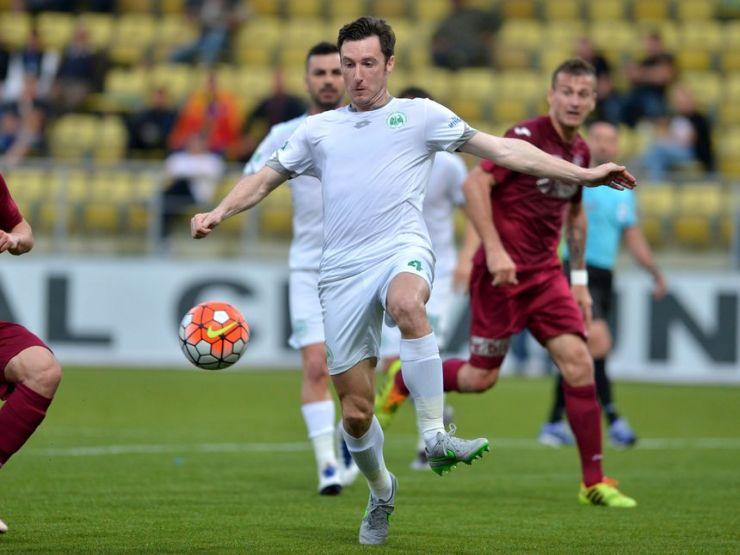 Liga 1   Răzvan Tincu a semnat cu FC Botoșani