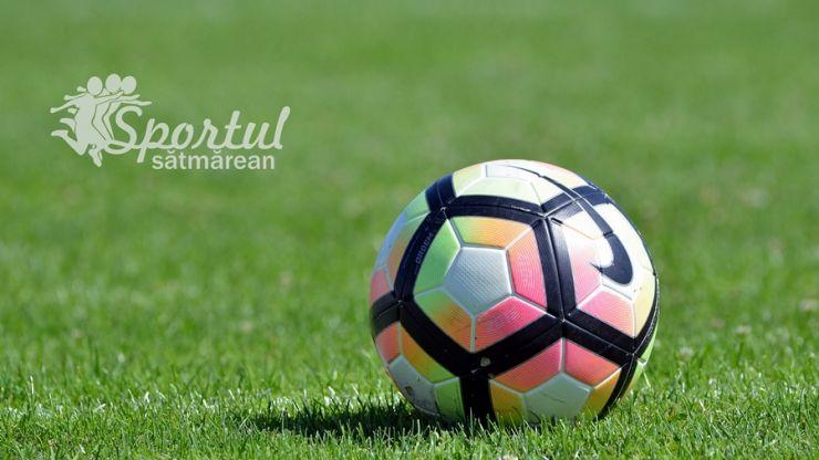 Supercupa Județului   FC Unirea Tășnad - Luceafărul Decebal, sâmbătă, ora 17:30
