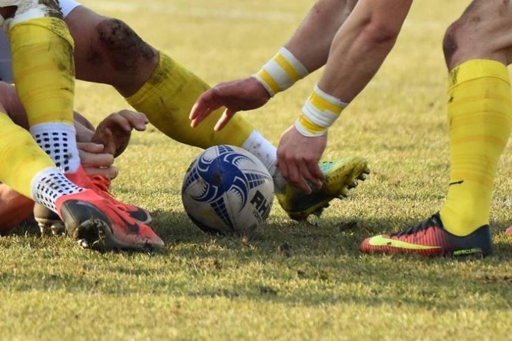 Rugby | Rusia - România, sâmbătă, de la ora 13:00