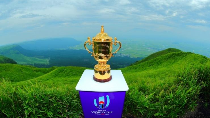 Rugby | Astăzi începe Cupa Mondială de Rugby