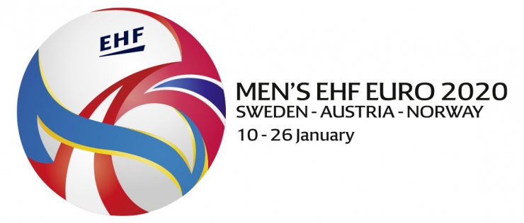 Handbal | Joi începe Campionatul European de handbal masculin
