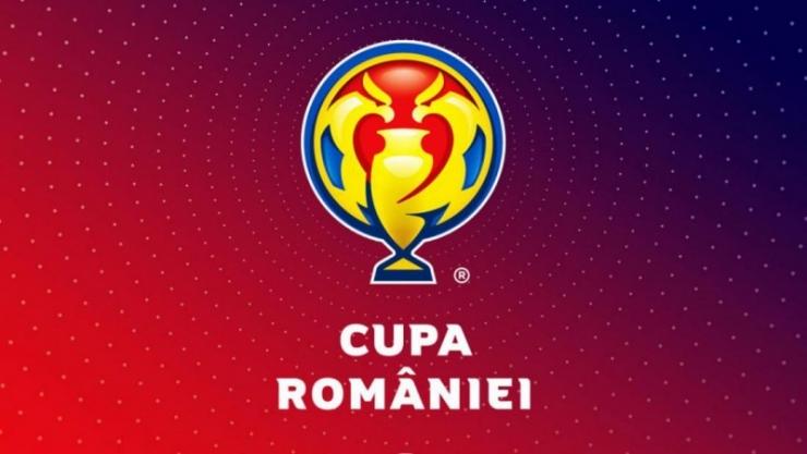 Cupa României | Știința Beltiug - CSM Satu Mare, miercuri, de la ora 17:30