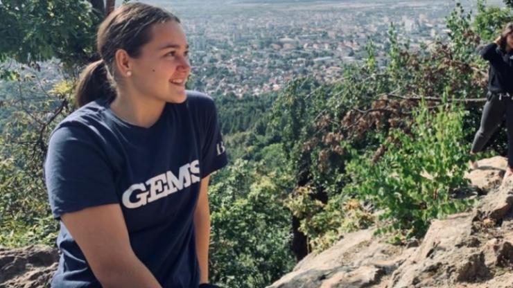 Handbal | Kibedi Sarah, convocată la echipa națională de junioare