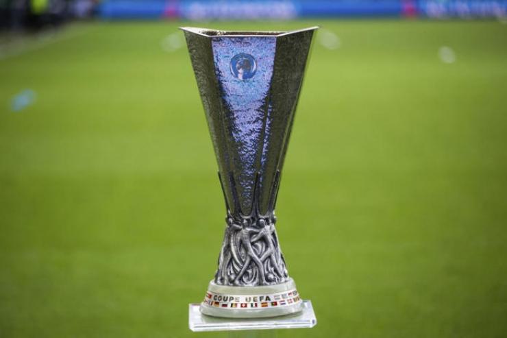 Finala UEFA Europa League 2022 se va disputa la Budapesta