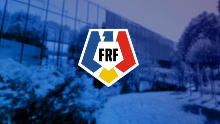 FRF a hotărât ca echipele să poată efectua cinci înlocuiri/meci, iar pe foaia de joc să se poată înscrie mai mulți jucători