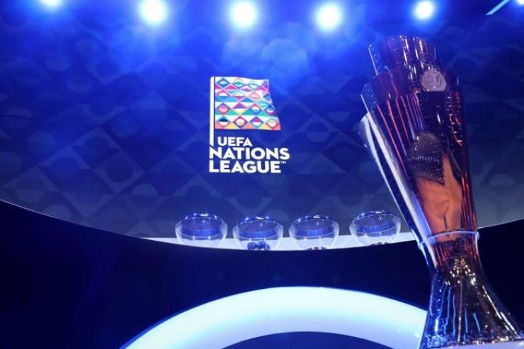 Programul meciurilor României în Liga Naţiunilor. Începem competiţia, pe teren propriu, cu Irlanda de Nord