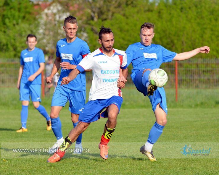 Cupa României | Programul și oficialii delegați la meciurile din șaisprezecimi