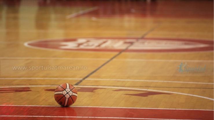 Baschet | Clasamentul LNBF la finalul sezonului regulat și programul play-off-ului
