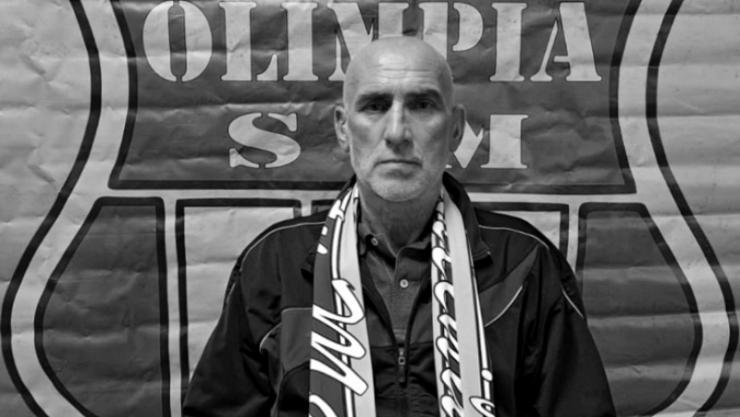 A murit Mircea Bolba