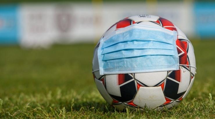Cum se poate practica sportul după 15 mai? Răspunsuri la cele mai frecvente întrebări