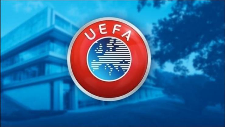 UEFA | Toate etapele de Champions League și Europa League, amânate