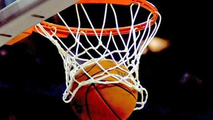 Sâmbătă are loc ediția a doua a OktoberBasketFest, la Carei