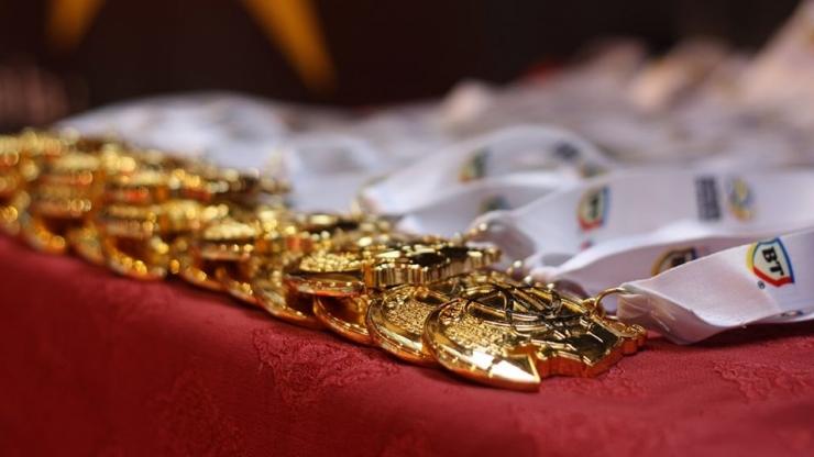 Baschet | Clubul Sepsi SIC Sf. Gheorghe, nemulțumit că nu s-a decernat titlul de campioană