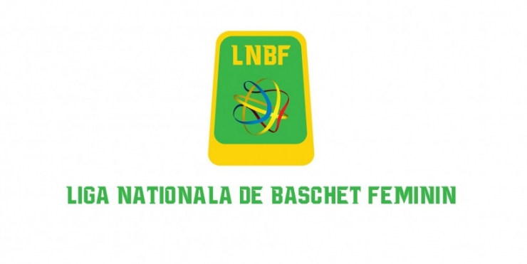 Baschet | A început Liga Națională de Baschet Feminin - sezonul 2019/2020