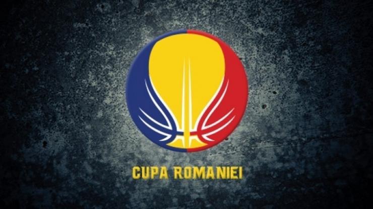 Baschet | Turneu preliminar din Cupa României, la Satu Mare